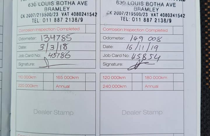 (985) 2014 FORD RANGER 3,2 TDCI XLS P/U SUP/CAB FOR SALE IN RUSTENBURG full